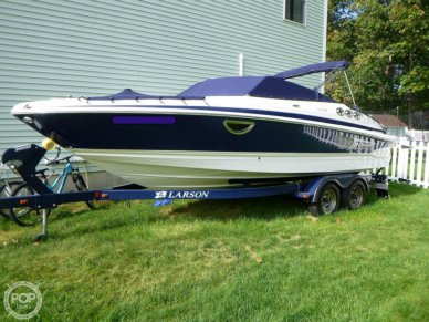 Larson 238 LXi, 238, for sale