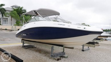Sea-Doo Challenger 230 SE, 230, for sale - $21,900