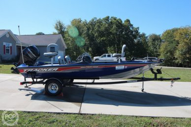 Tracker Pro Team 175 TF, 175, for sale