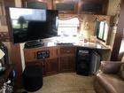 2011 Cougar 318SAB - #111