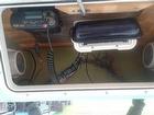 Marine Radio/ Stereo