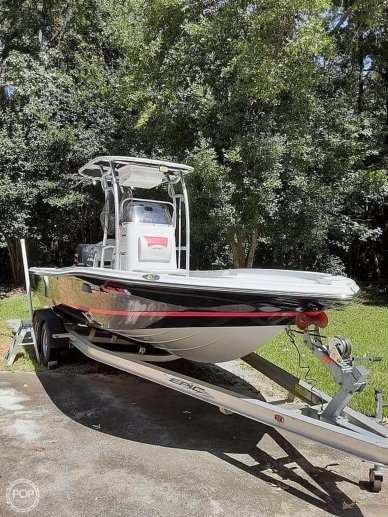 Epic 22 Sc, 22, for sale - $31,700