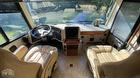 2007 Allegro Bus 40 QDP - #3