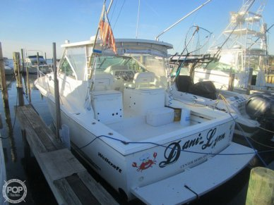 Wellcraft 330 Coastal, 330, for sale - $72,000