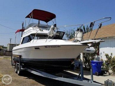 Bayliner 2556 Command Bridge Ciera, 2556, for sale - $22,750