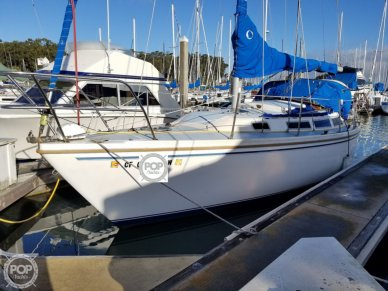 Catalina 30, 30, for sale - $20,000