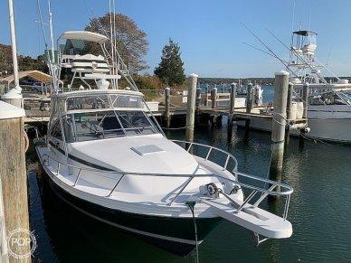 Blackfin 33 Combi, 33, for sale