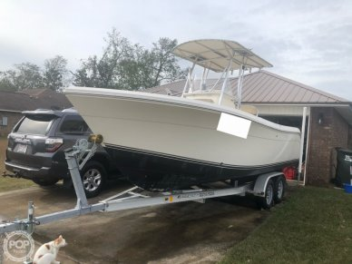 Cobia 217 CC, 217, for sale