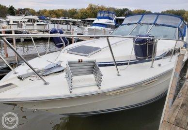 Sea Ray 340 Sundancer, 340, for sale - $17,750