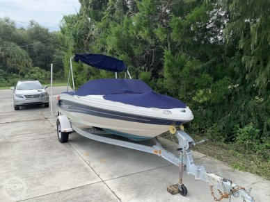 Sea Ray 180 Sport, 180, for sale - $9,750