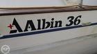 1984 Albin 36 - #3