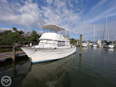 Albin 36, 36, for sale - $34,990