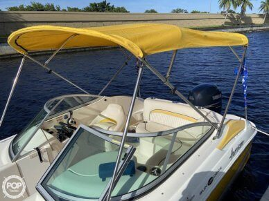 Hurricane 20, 20, for sale - $32,300