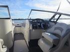 2012 Stingray 215LR Sport Deck Bowrider - #3