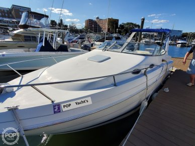 Wellcraft 2600 Martinique, 2600, for sale - $19,250