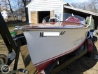 1948 Chris-Craft Special Runabout - #3