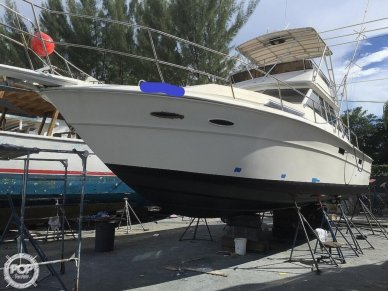 Sea Ray 390, 390, for sale - $50,000