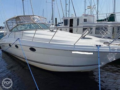 Wellcraft 3300, 3300, for sale - $66,700