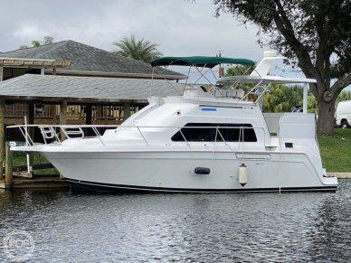 Mainship 34 Motor Yacht, 34, for sale - $55,000