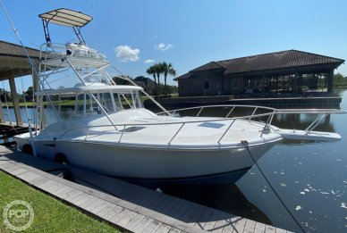 Luhrs Open Express 38, 38, for sale - $99,000