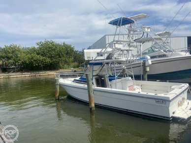 Luhrs 290 Tournament, 290, for sale - $50,000