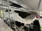 2014 Cruisers 328ss - #3