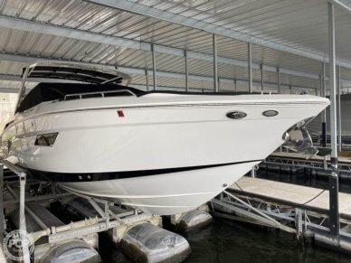 Cruisers 328ss, 328, for sale - $238,500