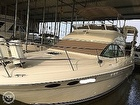 1999 Sea Ray 370 Aft Cabin - #3