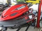 2014 Kawasaki 310/300 - #3