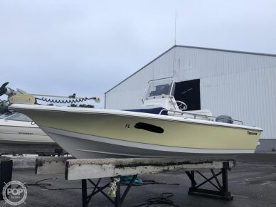 Tidewater 1900, 1900, for sale - $18,500