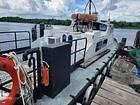 1973 Breaux 40' Crew Boat - #3
