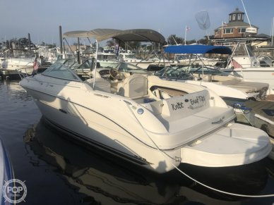 Sea Ray 225 Weekender, 225, for sale - $19,000