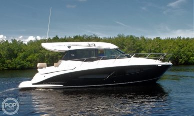 Regal 42 Grande Coupe, 42, for sale - $515,000