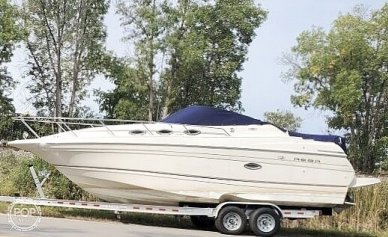 Regal Commodore 2660, 2660, for sale - $27,990