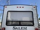 2016 Salem T27RLSS - #3