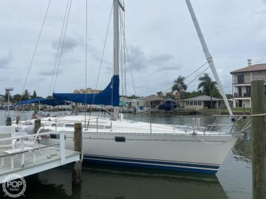 Beneteau 445, 445, for sale - $83,400