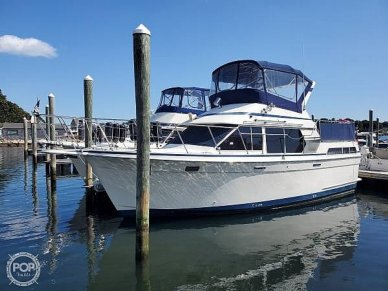Tollycraft 34, 34, for sale - $29,950