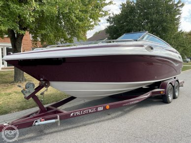 Crownline 236 LS, 236, for sale - $32,300