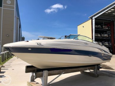 Sea Ray 220 Sundeck, 220, for sale - $19,000