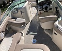 2004 Sea Ray 220 Sundeck - #45