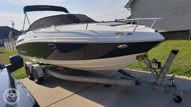 Chaparral 235 SSI, 235, for sale - $28,900