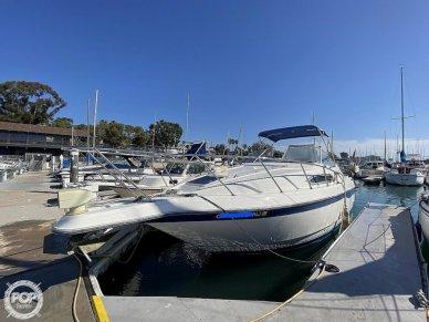 Monterey 265 Cruiser, 265, for sale - $14,000
