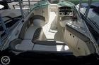 2004 Sea Ray 240 Sundeck - #3