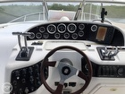 2000 Chris-Craft 328 Express Cruiser - #6