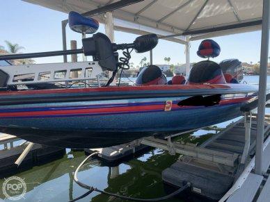 Skeeter 20i, 20, for sale - $32,800