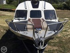 2007 Motion Marine 26 Outback Offshore LXV - #3