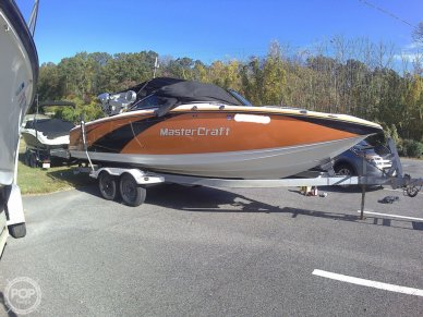 Mastercraft X-55, X-55, for sale - $74,900