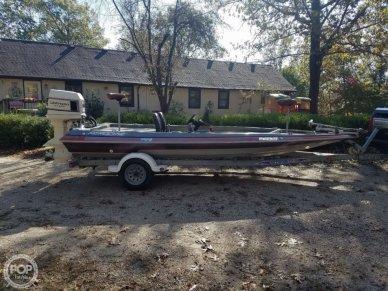 Cajun Grande Bateau 20, 20, for sale - $14,950