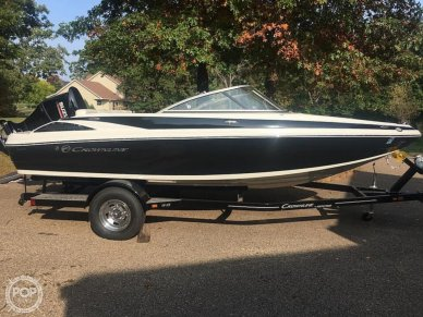 Crownline 19XS, 19, for sale