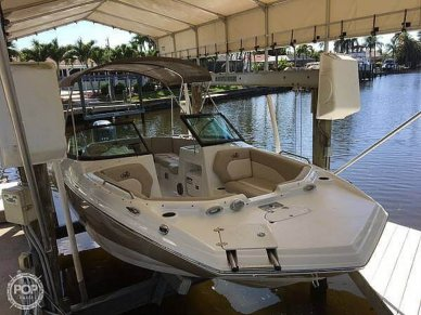 NauticStar 203DC, 203, for sale - $32,800
